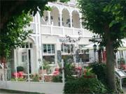 Hotels in Sellin